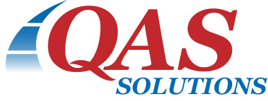 QAS Solutions
